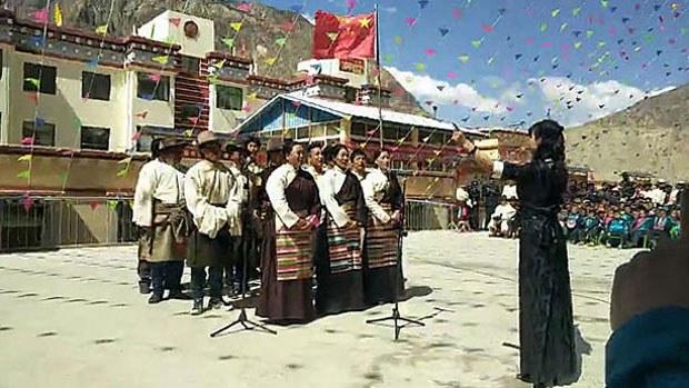 tibet-singing2-021519.jpg