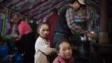 tibet-yushul-herders-july-2016.jpg