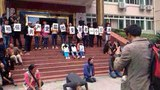 tibet-call-for-justice-sept-2014-600.jpg