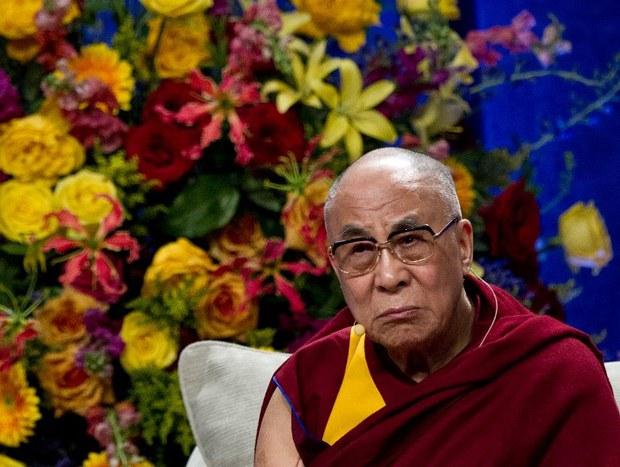 tibet-hhdl-md-may-2013.jpg