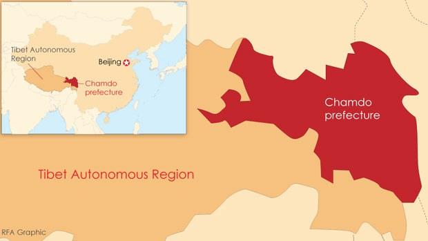 tibet-chamdomap2-012419.jpg