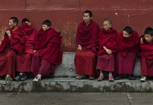 monks305