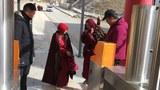 tibet-gate2-121417.jpg