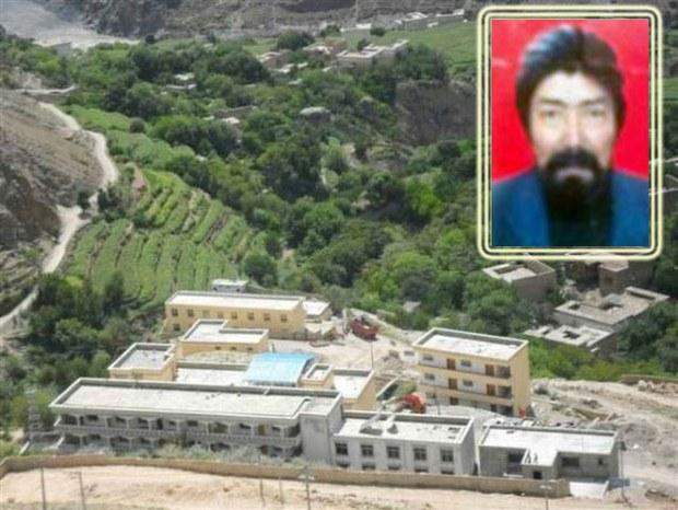 tibet-prisoner-07232015.jpg