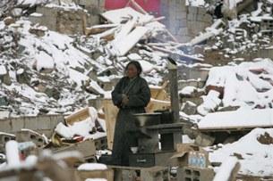 tibet-quake-305.jpg