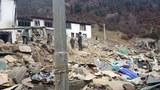 tibet-demolished-living-quarters-jada-convent-oct-2015.jpg