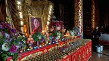 tibet-longwu-monastery-tongren-may16-2013.jpg