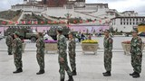 lhasa-305.jpg