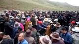 tibet-police-water-clash-june-2017-1000.jpg
