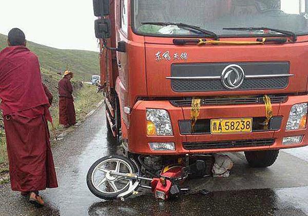 tibet-soebey-accident-july-2014-600.jpg