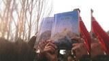 tibet-textbooks-041020.jpeg