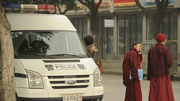 tibet-monks-071020.jpg