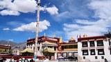 tibet-jokhang3-100220.jpg
