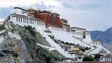 tibet-potala-092217.jpg