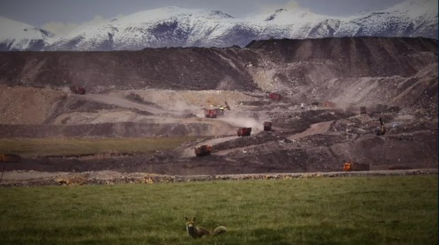tibet-mining.jpeg