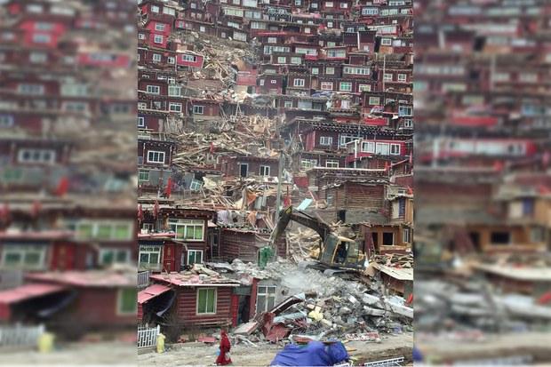 tibet-hillside-040617.jpg