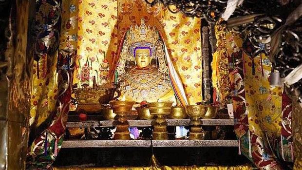 tibet-jowo6-022018.JPG