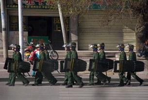 Riot-Police-in-Lhasa-305.jpg