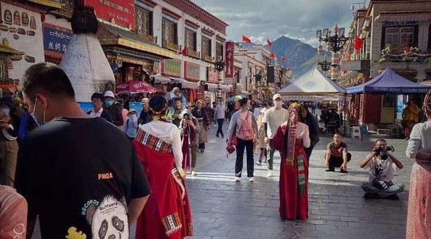 tibet-lhasa2-072420.jpg