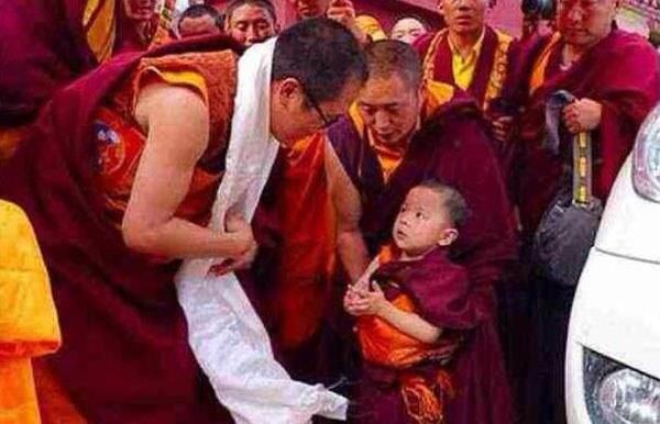 tibet-peynor-rinpoche-july-2014-600.jpg