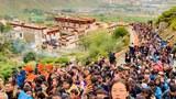 tibet-shoton3-082020.jpg