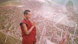 tibet-lodroe-sept282016.jpg