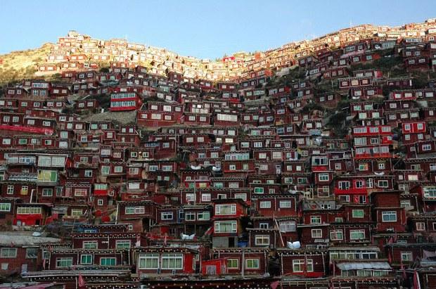 tibet-larunggar-june72016.jpg
