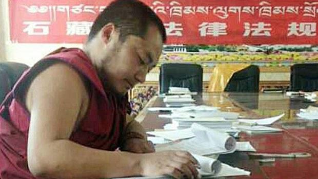 tibet-woechung2-042418.jpg