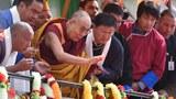 tibet-dalai-lama-india-apr10-2017.jpg