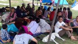 tibet-nepal-quakeapril292015.jpg