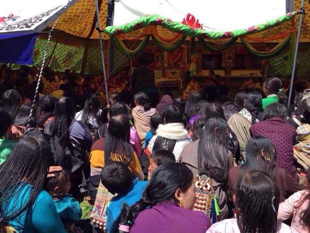 tibet-dalailamabirthday-june-222015.jpg