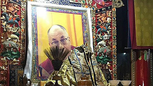 tibet-dlphoto2-071018.jpg