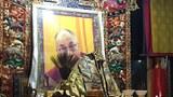 tibet-adugon-071017.jpg