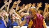 tibet-elections-305.jpg