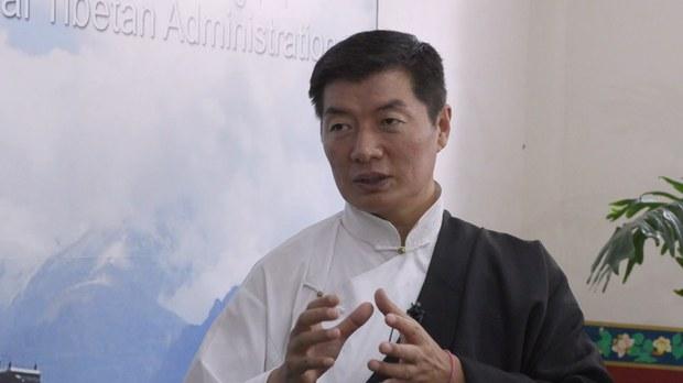 tibet-interview-072220.jpg