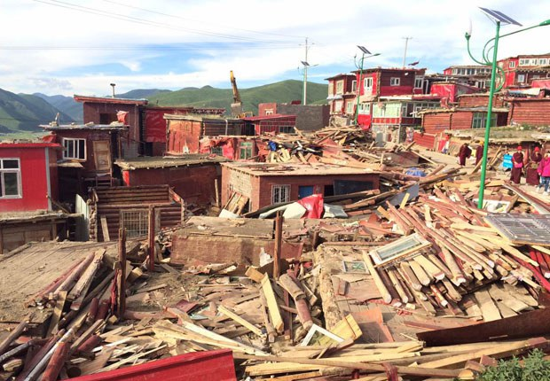 tibet-torndown-july202016.JPG