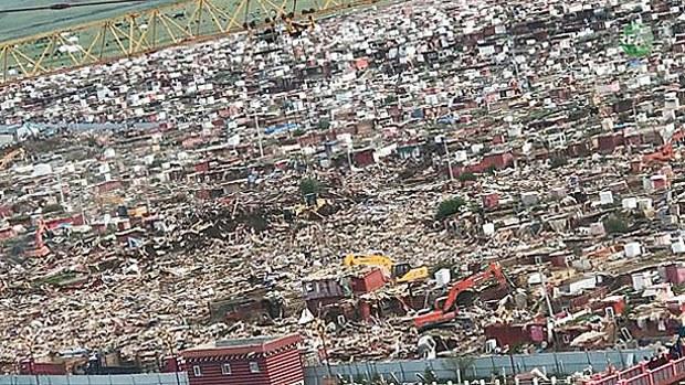 tibet-nunshouses3-072618.jpg