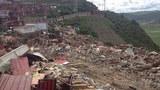 tibet-gar-july292016.jpg