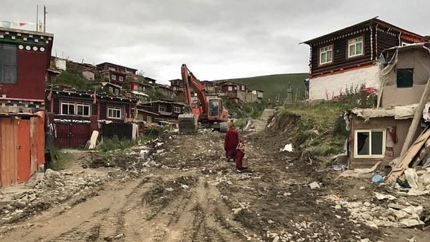 tibet-yachen-gar-aug-2017.jpg