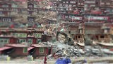 tibet-destroy-062217.jpg