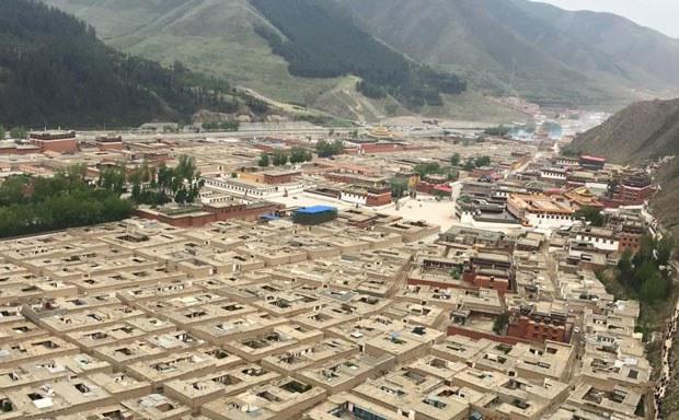 tibet-labrang-june92015.jpg