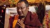 tibet-tulkulobsang-072417.jpg