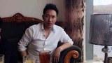 tibet-pasangwangchuk-aug62015.JPG