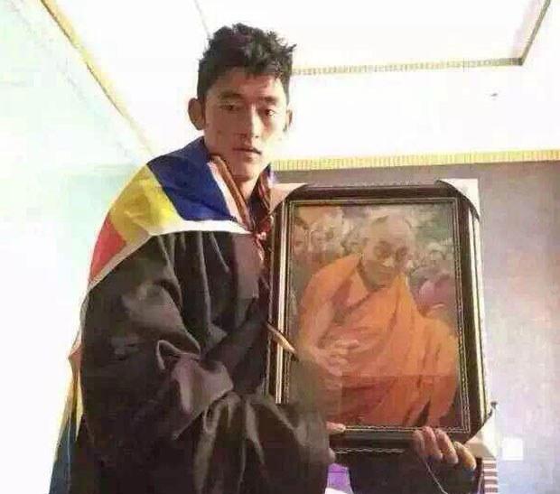 tibet-tashidondrub-dec212015.jpg