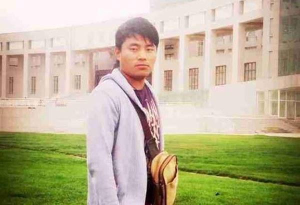 tibet-mewu-soepa-600.jpg