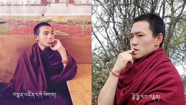 tibet-kirtimonks2-092418.jpg