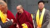 tibetan-kunga-tsangyang-blur-jan-2014.jpg