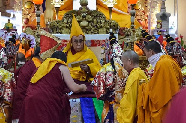 tibet-dalai-lama-long-life-ceremony-june-2015.jpg