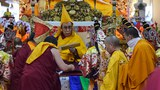 tibet-dalai-lama-long-life-ceremony-june-2015.jpg
