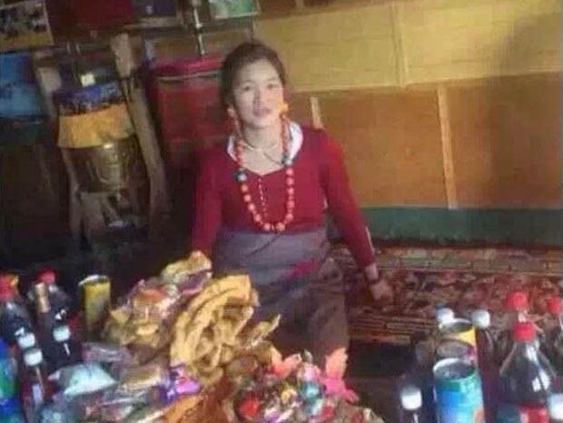 tibet-dorjee-dolma-crop.jpg